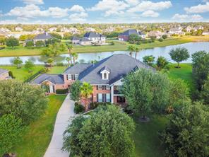 Houston Home at 9114 Crown Jewel Dr Richmond , TX , 77469 For Sale