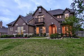 Houston Home at 12559 Sharps Lane Magnolia , TX , 77354-6198 For Sale