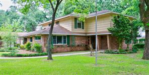 Houston Home at 748 W 43rd Street Houston , TX , 77018-4402 For Sale