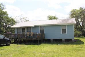 4897 County Road 803