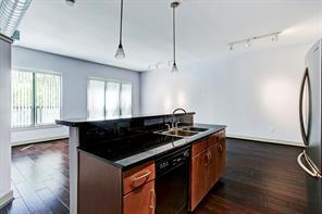 Houston Home at 1901 Post Oak Boulevard 2201 Houston , TX , 77056-3922 For Sale