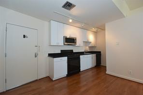 Houston Home at 915 Franklin Street 3F Houston , TX , 77002-1737 For Sale