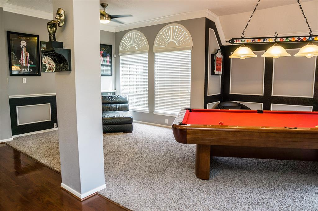 Mill Wheel Drive Houston TX HARcom - Where can i sell my pool table