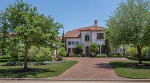 Houston Home at 93 Benthaven Isle Montgomery , TX , 77356-8299 For Sale