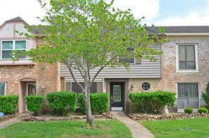 Houston Home at 20339 Fieldtree Drive Humble , TX , 77338-2262 For Sale
