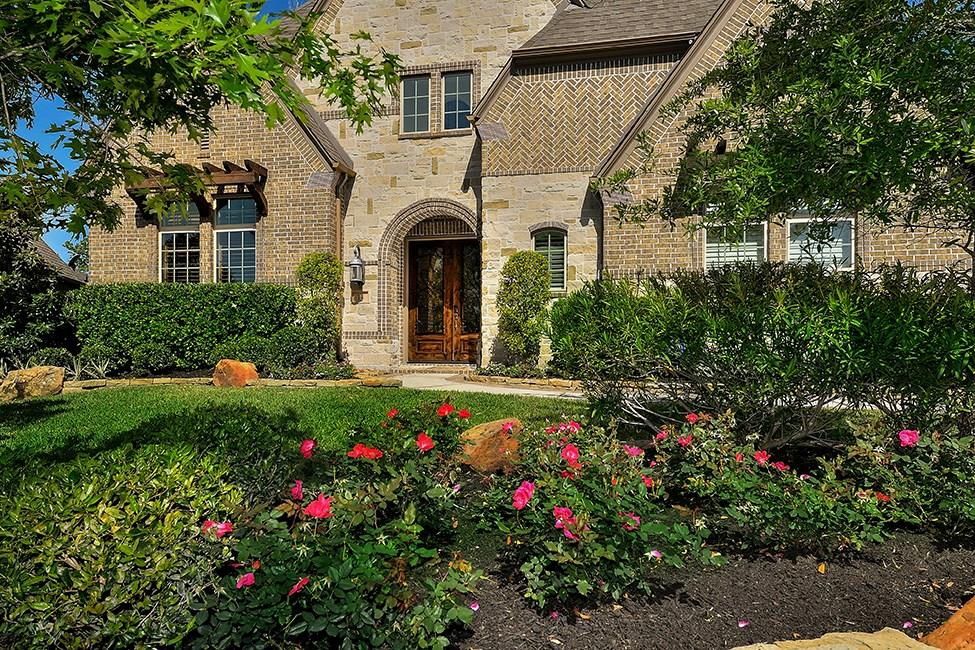 Pictures of  The Woodlands, TX 77389 Houston Home for Sale