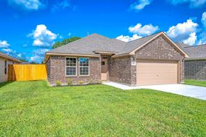 Houston Home at 225 3rd Street La Porte , TX , 77571 For Sale