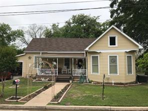 659 n washington street n, la grange, TX 78945
