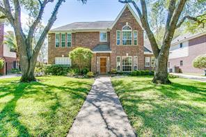 Houston Home at 20603 Quail Chase Drive Katy , TX , 77450-5037 For Sale