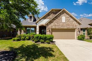 Houston Home at 3446 Smart Sands Lane Fulshear , TX , 77441-1458 For Sale
