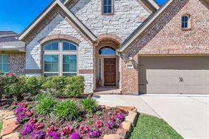 Houston Home at 29006 Havenport Drive Katy , TX , 77494-1912 For Sale