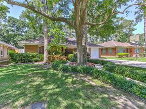 Houston Home at 407 Azaleadell Drive Houston                           , TX                           , 77018-4411 For Sale