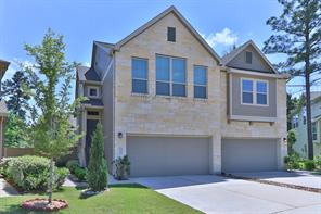 Houston Home at 211 Cheswood Forest Place Montgomery , TX , 77316-1571 For Sale
