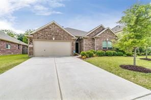 Houston Home at 1042 Bay Sky Way Seabrook , TX , 77586-1733 For Sale