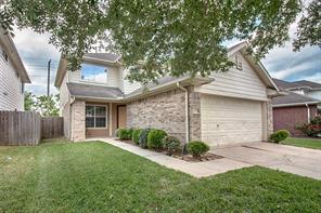 14230 Bonham Oaks, Houston TX 77047