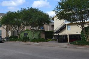 3131 Cummins, Houston TX 77027