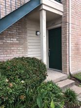 Houston Home at 14600 Fonmeadow Drive 1102 Houston , TX , 77035-6637 For Sale