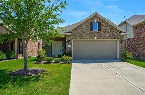 Houston Home at 20627 Summer Retreat Lane Cypress , TX , 77433-4122 For Sale