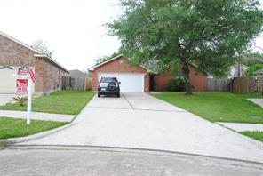 1035 somercotes lane, channelview, TX 77530
