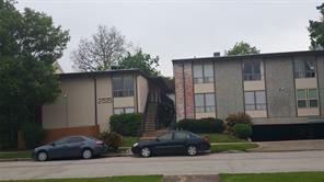 Houston Home at 2515 Shakespeare Street Houston , TX , 77030-1028 For Sale