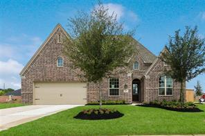 Houston Home at 30902 Long Branch Court Fulshear , TX , 77441 For Sale