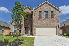 Houston Home at 2112 Moss Creek Lane Conroe , TX , 77304 For Sale