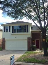 1027 Willow West, Houston, TX, 77073