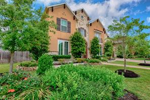 Houston Home at 11909 Maybrook Court Pearland , TX , 77584-5283 For Sale