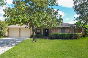 Houston Home at 5206 Darnell Street Houston , TX , 77096-1307 For Sale