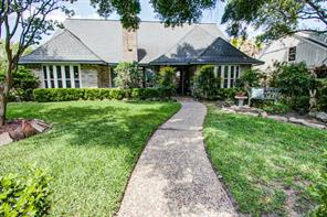 Houston Home at 20526 Manette Drive Katy , TX , 77450-2014 For Sale