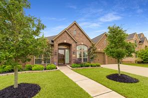Houston Home at 4019 Pebble Heights Lane Sugar Land , TX , 77479-3756 For Sale