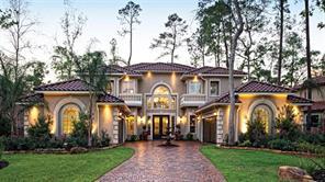 Houston Home at 2115 Plaza Ridge Dr Missouri City , TX , 77459 For Sale