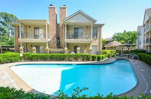 Houston Home at 12550 Whittington Drive 1005 Houston , TX , 77077-4846 For Sale