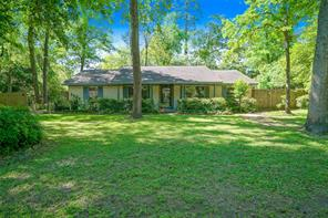3423 Long Shadows, Spring, TX, 77380