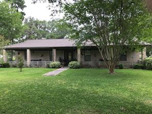 125 County Road 313