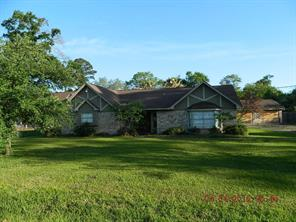 Houston Home at 710 Stratford Street Highlands , TX , 77562-2552 For Sale
