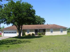 10155 Pawlak, Chappell Hill, TX 77426