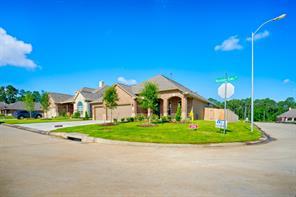 Houston Home at 24031 Rosedale Oaks Spring , TX , 77389-1751 For Sale