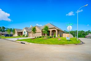Houston Home at 24031 Rosedale Oaks Spring , TX , 77389-1751 For Sale