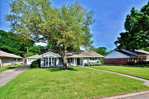2518 southwick street, houston, TX 77080