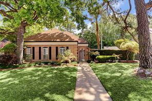 Houston Home at 2203 Briarpark Drive Houston , TX , 77042-2105 For Sale