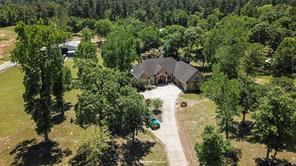 Houston Home at 8382 Hills Parkway Montgomery , TX , 77316-9521 For Sale