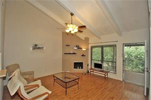 Houston Home at 5711 Sugar Hill Drive 106 Houston , TX , 77057-2123 For Sale