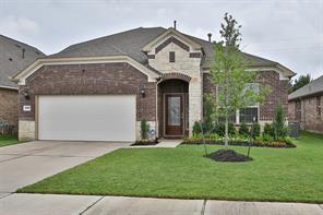 Houston Home at 25327 Lisburn Drive Katy , TX , 77494-5339 For Sale