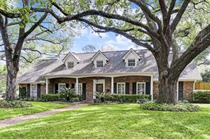 Houston Home at 714 Brittmoore Road Houston , TX , 77079-3720 For Sale