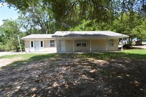 Houston Home at 11455 Fm 1484 Road Conroe , TX , 77303-3517 For Sale