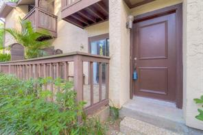 Houston Home at 11711 Memorial Drive 25 Houston , TX , 77024-7223 For Sale