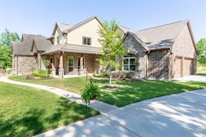 Houston Home at 23515 Cannondale Loop Montgomery , TX , 77316-2106 For Sale