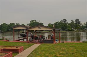 53 Lake View, Huntsville TX 77320