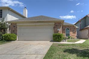12322 Westwold Drive, Tomball, TX 77377